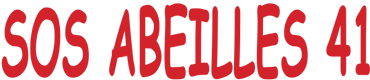 SOS Abeilles 41 est une entreprise de désinsectisation qui intervient dans tout le Loir-et-Cher pour vous aider à lutter contre les nuisibles.